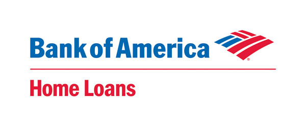 how to cancel a processing transaction on bank of america